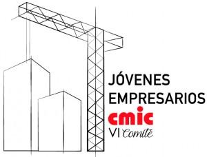 logo Jovenes Empresarios 2016-01