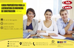 flyer cursos julio individuales-03