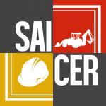 logo SAICER