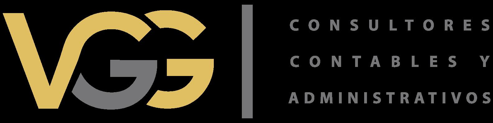 Logo VGG-01