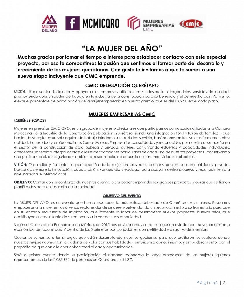 BOLETIN PARA LA PAGINA 1-01-01