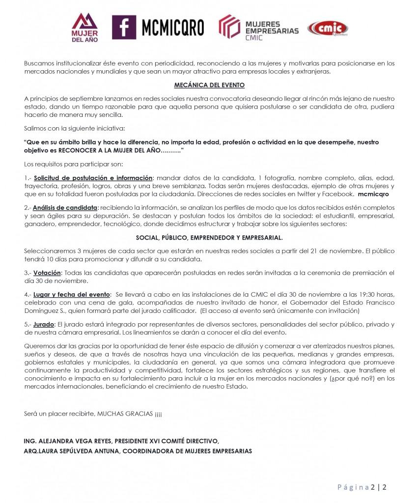 BOLETIN PARA LA PAGINA 2-01