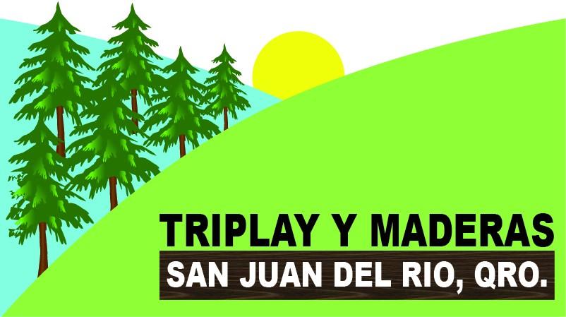 Logo Triplay y Maderas (00000003)